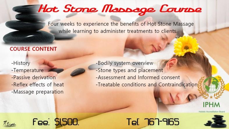 hot_stone