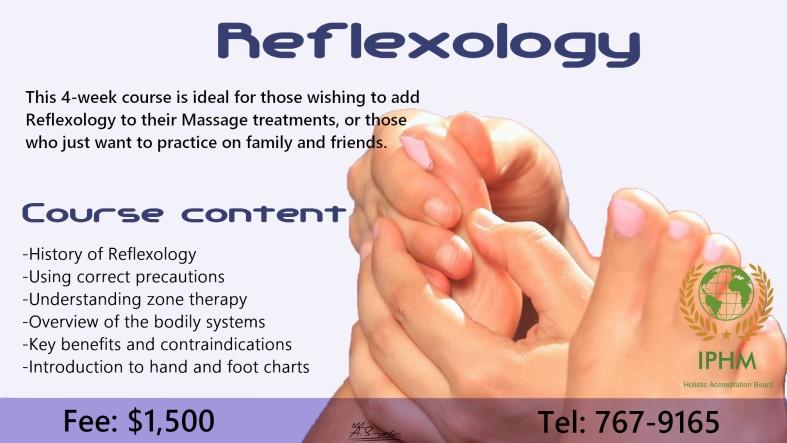 Reflex-foot1