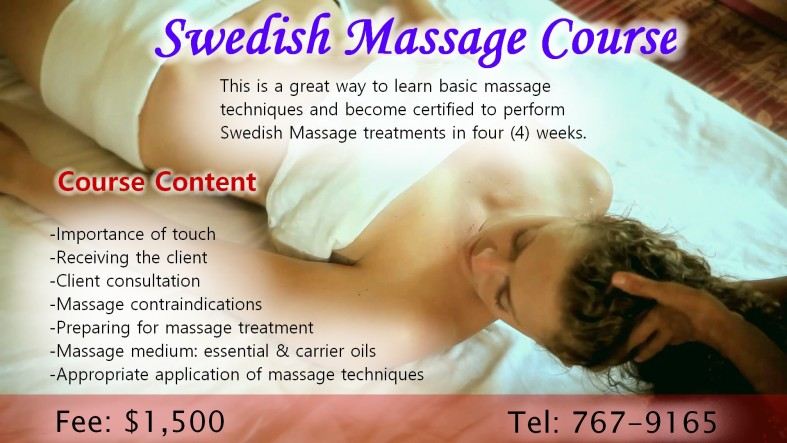swedish_massage