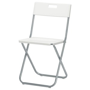 chairfold