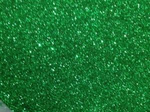 greenglit